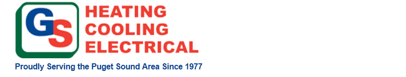 G & S Heating, Cooling & Electric, Inc